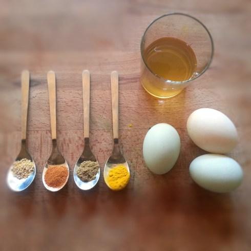 spicedingredients