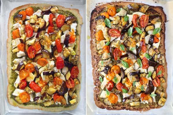 ThinCrustPaleoPizza10