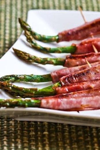 roasted-asparagus-wrapped-ham-400x400-kalynskitchen