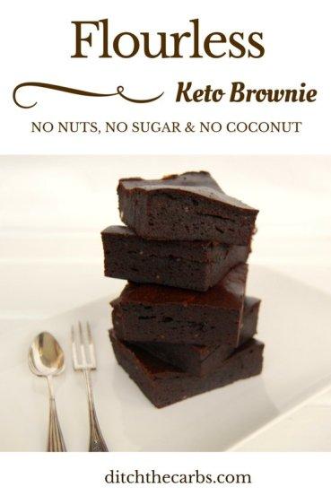 rsz_keto_brownie_2