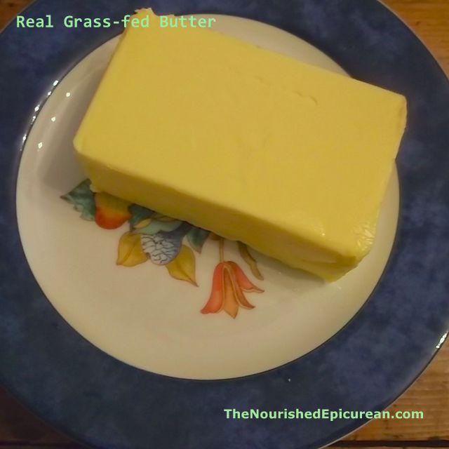 Kerrygold Butter 2