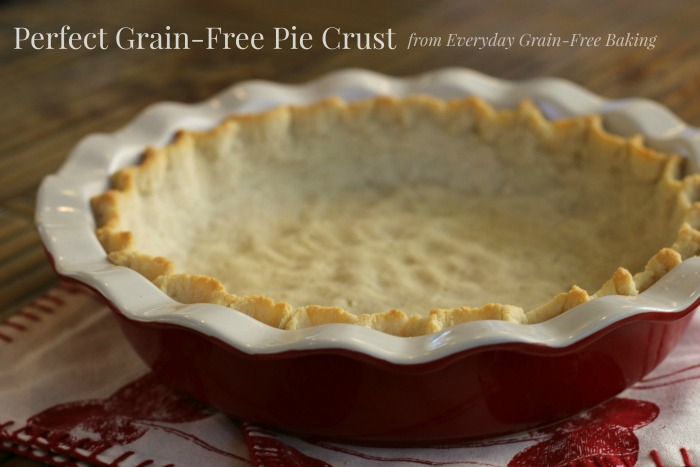 in fact i rsquo ve included more than a half dozen classic pie recipes in