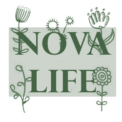 The Nova Lifestyle