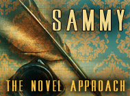 TNA_Signature_Sammy