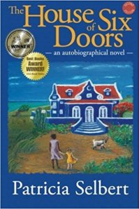 Cover of The House of Six Doors