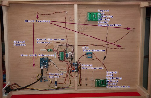 small resolution of n scale dcc wiring diagrams schema diagram databasen scale dcc wiring diagrams wiring diagram blog n