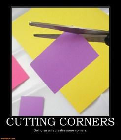 cutting-corners-paper-scissors-rock-cutting-corners-demotivational-posters-1365114935