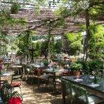 Romantic Restaurants In London The Very Best Spots For Romance