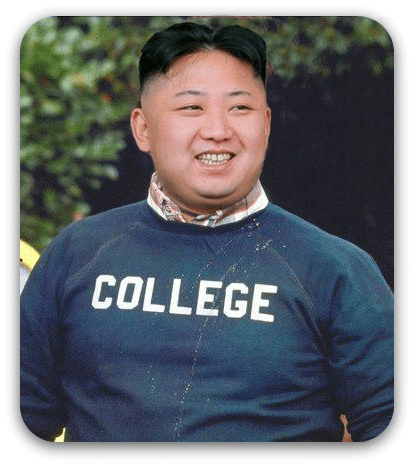 kim-jong-un-college