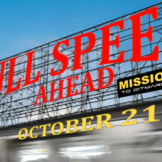 full-speed-ahead