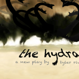 hydra-poster3