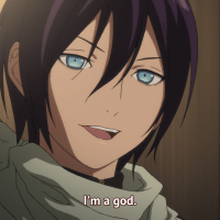 Noragami Might Just Be The Best TV Series From Bones Studio