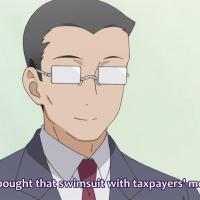 Summer Anime Pickups - Futsuu no Joshikousei ga [Locodol] Yatte Mita: First Impressions