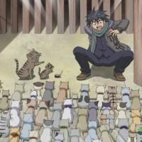 Fall 2009 Anime Impressions – Tatakau Shisho, Seitokai no Ichizon, Nyan Koi