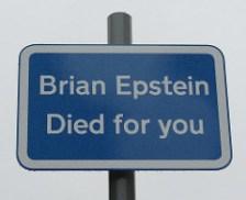 epstein3