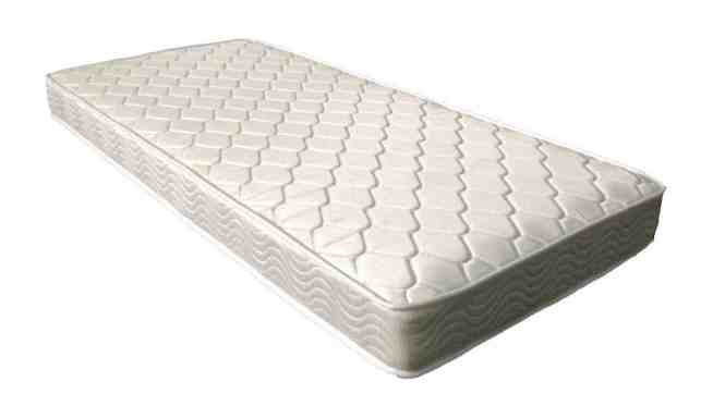 Home Life Comfort Sleep 6 Inch Mattress Review The Number One