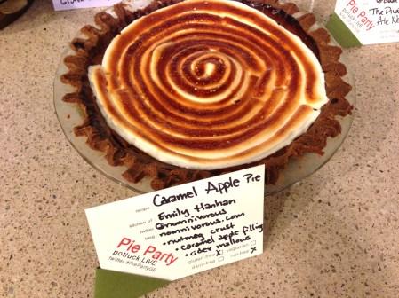 Caramel-Apple-Pie-Pie-Party-GE