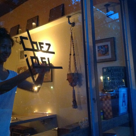 chez-jose-pop-up-whirlybird-williamsburg