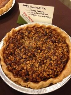 Gooey-Hazelnut-Pie-Pie-Party-GE