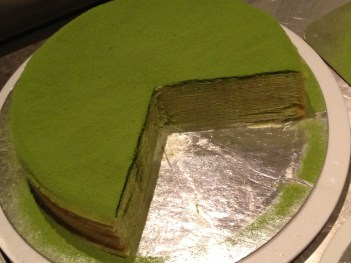 green-tea-mille-crepe-lady-m