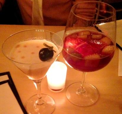 cocktails-danji