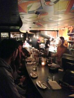 bar-tiny-kitchen-traif-williamsburg