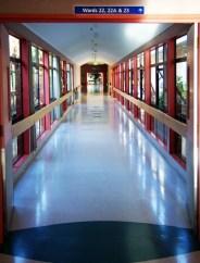 hospital-walkway-1223350