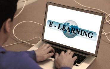 learn-868815_960_720