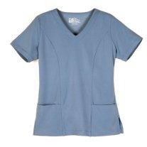 womens-shirt-blue