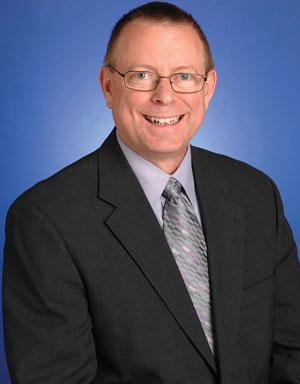 Dr. Woodruff