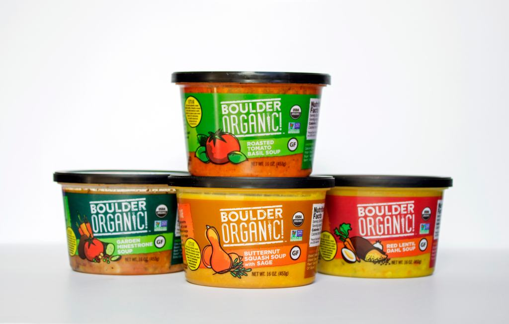 Boulder-Organic-Target-soup-launch-1