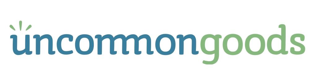 2014-UG-Logo-Color
