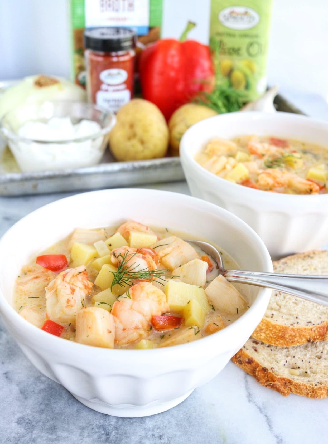 Scallop Itu Apa : scallop, Scallop, Shrimp, Nutrition, Adventure