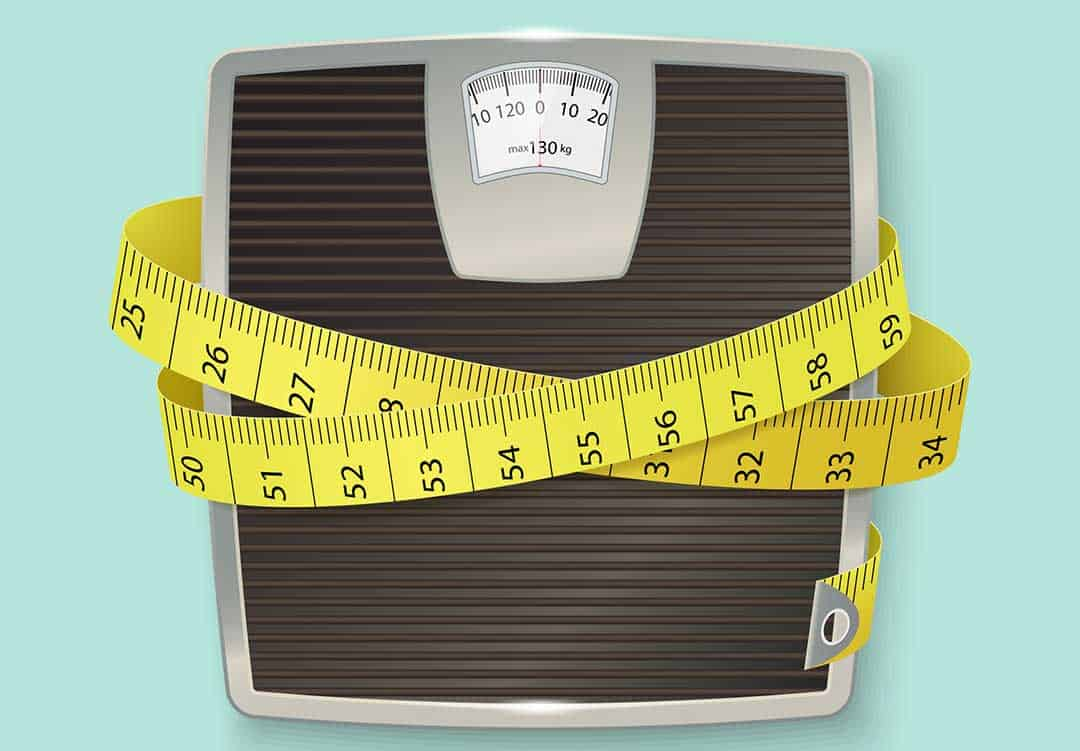 healthy weight loss tips you