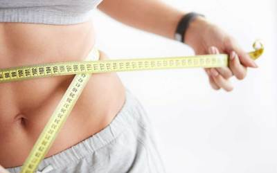 What You Need to Know About Ketosis for Weight Loss