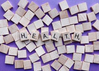 YOU CAN ACHIEVE OPTIMUM HEALTH