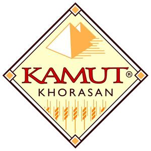 Kamut-300