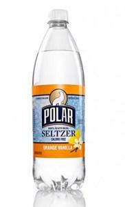 polarSeltzer-300