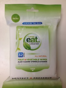 eat cleaner wipes 300