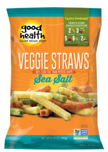 GH_SeaSalt_VeggieStraws-300