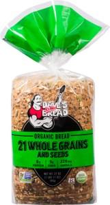 dkb-21-whole-grains-300