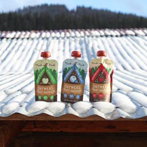 munkpack_roof-snow-300