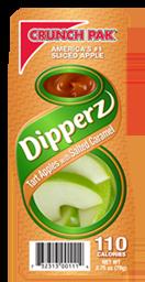 CP-Dipperz_-Tart_Salted-Caramel_LR1[1]
