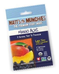 matts-munchies-MangoAcai-Copy