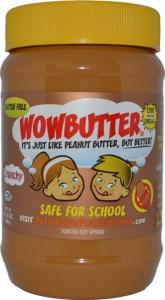 wowbutter_crunchy_1