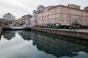 Trieste-11