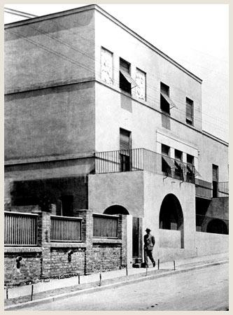 1_VELIKA_izgled-1930-god