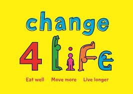 lifestyle change3