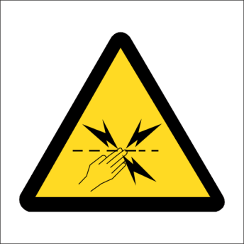electric-fence-hazard-safety-sign-ww29-500x500