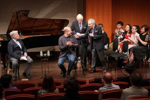 Liebermann-Seminar-2016